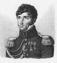 Général Louis Michel Letort.jpg
