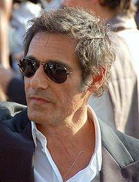 Gérard Lanvin Cannes.jpg