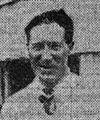 Gérard de Courcelles aux 24 Heures du Mans 1926.jpg