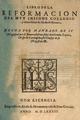 Gómez Zapata (1583) Libro de la reformación de la Universidad de Alcalá.png