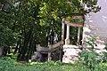 Górka Wąsoska Dwór 2.jpg