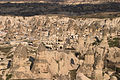 Göreme Valley in Cappadocia.jpg