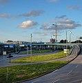 Göteborgsvägar.jpg