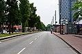 G-20 - Hamburg Reeperbahn 01.jpg