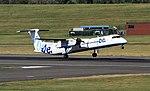 G-JECI DHC-8-402 Flybe BHX 30-08-16 (29768504241).jpg