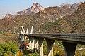 G111 Yudaohe Bridge (20201025115325).jpg