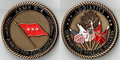 G4 Army challenge coin.png