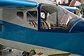GAK-22 Dino HA-YACT 2015 4.jpg