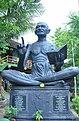 GANDHI STATUE.jpg