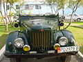 GAZ 69 front.jpg