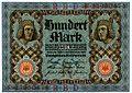 GER-69b-Reichsbanknote-100 Mark C(1920).jpg