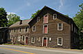 GERMAN VALLEY HISTORIC DISTRICT, MORRIS COUNTY.jpg