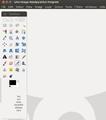 GIMP 1 Main Window.png