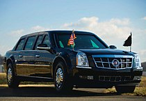 GPA02-09 US SecretService press release 2009 Limousine Page 3 Image.jpg