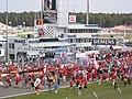 GP von Deutschland 2004 Siegerehrung.JPG