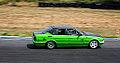 GTRS Circuit Mérignac Bordeaux 22-06-2014 - BMW Drift Glisse - Image Picture Photography (14465028586).jpg