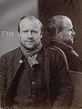 Gabriel Adolf Abrahamsen, portrett (cropped).jpg