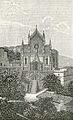 Gaeta tempio di San Francesco.jpg
