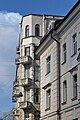 Gagarinsky 14-5 top Mar 2009 01.JPG