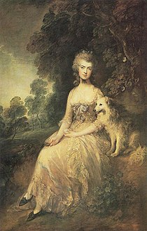 Gainsborough Mary-Robinson.jpg