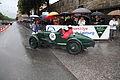 Gaisbergrennen 2013 014.JPG
