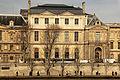 Galeries des antiquaires, Louvre, Paris 6 March 2015.jpg