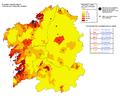 Galicia densidade de poboacion.PNG