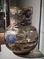 Gallé - Decorative vase with crysanthemum motif.jpg
