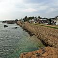 Galle Fort, Sri Lanka - panoramio (1).jpg
