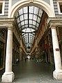 Galleria mazini - panoramio.jpg