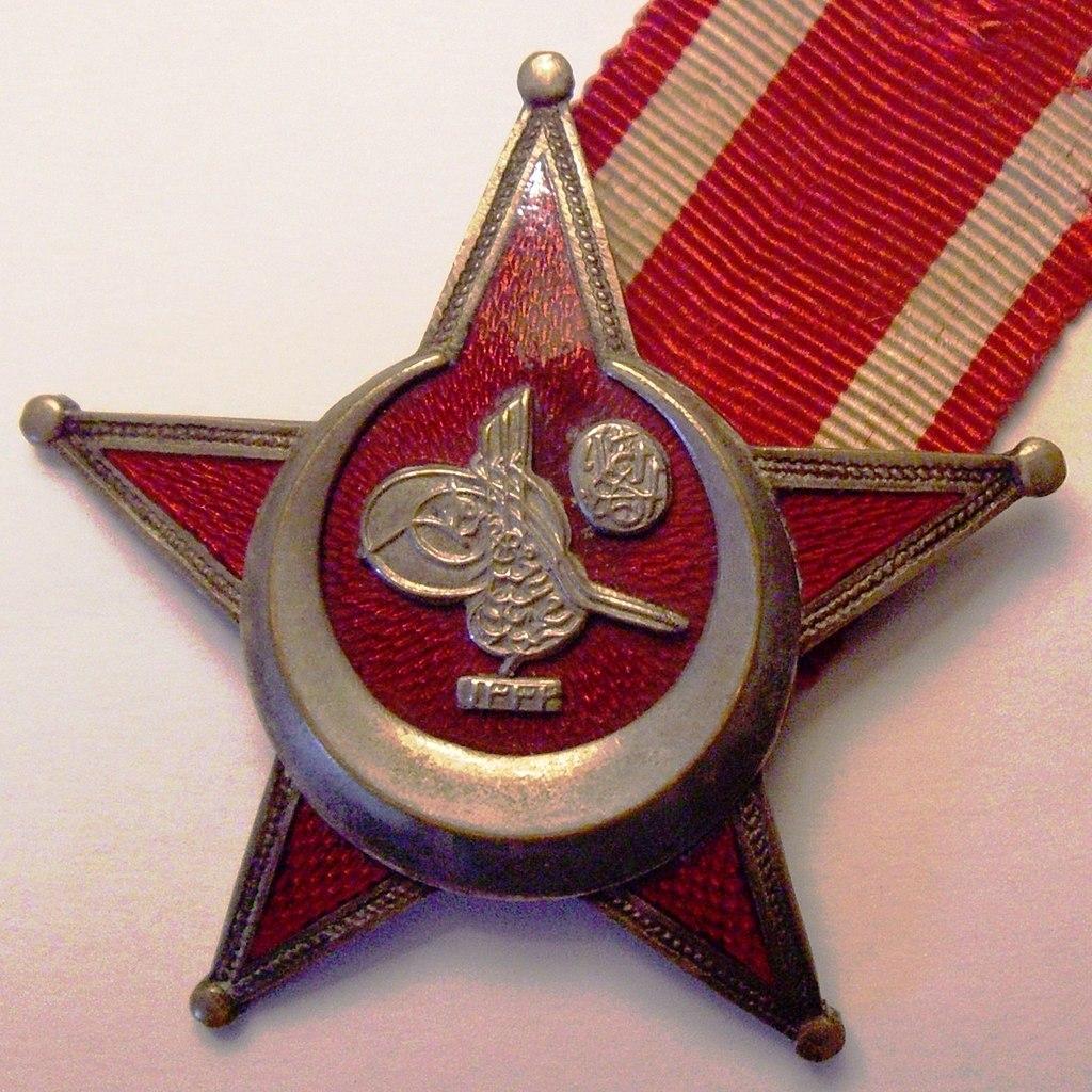 Gallipoli-star.jpg