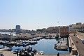 Gallipoli , Puglia - panoramio (56).jpg