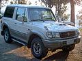 Galloper II exceed 2.5 td 1998.jpg