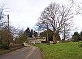 Galphay(ChrisHeaton)Feb2006.jpg