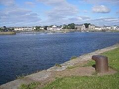 Galway - 04.jpg