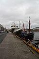 Galway 2011-12-26 34.JPG
