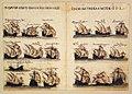 Gama armada of 1502 (Livro de Lisuarte de Abreu).jpg