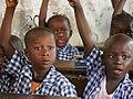 GambiaAyr-LutonNursery005 (31244050082).jpg