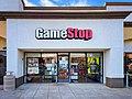 GameStop Retail Store - Vallejo - California (50906730711).jpg