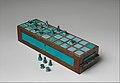 Gameboard and Gaming Pieces MET DP310299.jpg
