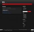 Gamepress Skin Screenshot.png