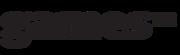 GamesTM-logo.png