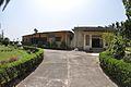 Gandhi Memorial Museum - North Facade - 14 Riverside Road - Barrackpore - Kolkata 2017-03-30 0949.JPG
