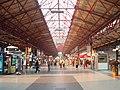 Gara de Nord, Piața Gării de Nord, București, Municipiul București, România - panoramio.jpg