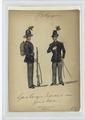 Garde Civique. Infanterie d'ban (?). (Grand tenue). 1898 (NYPL b14896507-88977).tiff