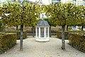 Garden pavilion - Prinz-Georgs-Palais - Darmstadt, Germany - DSC06446.jpg