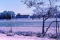Gardens Oval in 1972.jpg