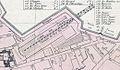 Gare-Lille-extrait-Plan-1857.jpg