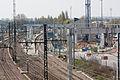 Gare-de-Créteil-Ponpadour - 2013-04-21 - 4 IMG 8880.jpg