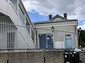 Gare Arcueil Cachan Cachan 4.jpg